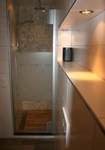 badkamer bas1