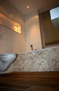 badkamer bas2